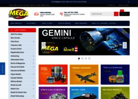megahobby.com