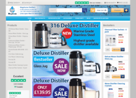 megahome-distillers.co.uk