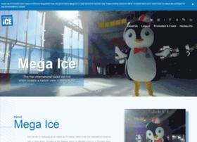 megaice.com.hk