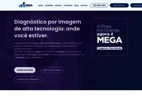 megaimagem.com.br