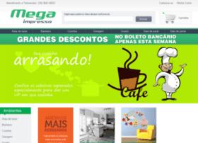 megaimpresso.com.br