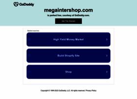 megaintershop.com