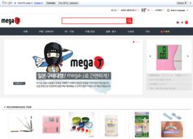 megaj.com