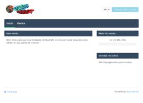 megajogosgratis.com
