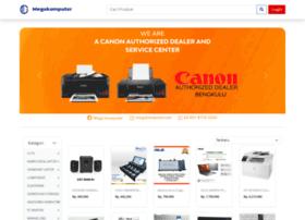 Foto toko komputer jakarta websites and posts on foto toko komputer