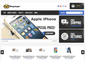 megalager.com