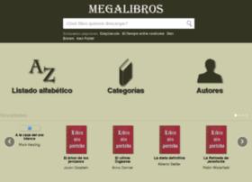 megalibros.com