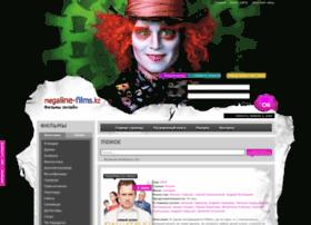 Megaline film kz websites and posts on megaline film kz