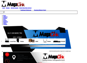 megalink.co.id