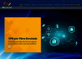 megalink.com