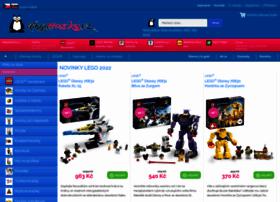megalink.cz