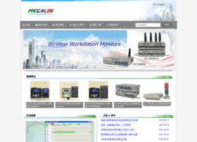 megalinsource.com