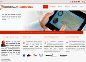 megalith-workflow.de