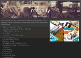 megally.at