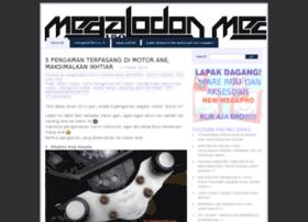 megalodon150.wordpress.com
