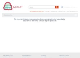 megaluakids.com.br