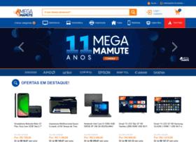 megamamute.com.br