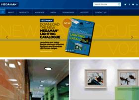 megamanuk.com