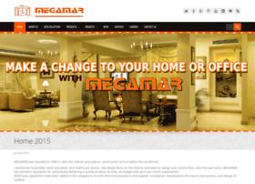 megamar.net