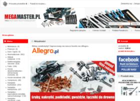megamaster.pl