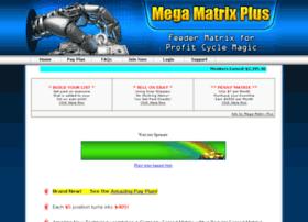 megamatrixplus.com