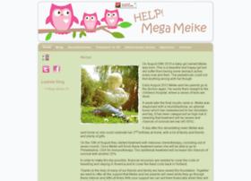 megameike.nl