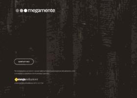 megamente.com