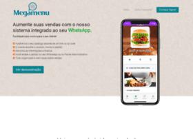 megamenu.com.br