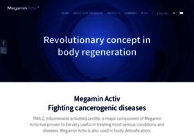 megamin-activ.com