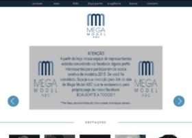 megamodelabc.com.br
