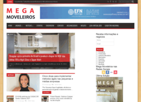 megamoveleiros.com.br