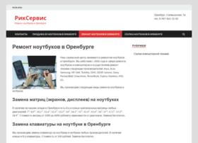 megana.ru