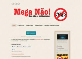 meganao.wordpress.com