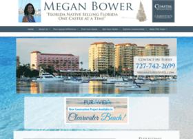 meganbower.com