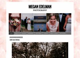 meganedelmanphotography.com