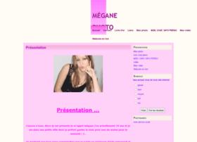 meganephoto.e-monsite.com