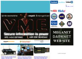 meganet.com