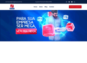 meganews.com.br