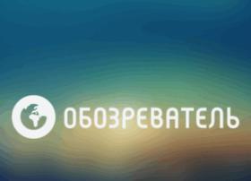 meganews.kiev.ua