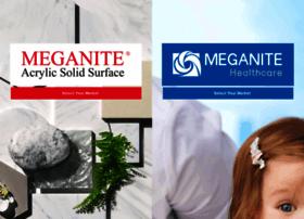 meganite.com