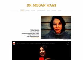 meganmaas.com