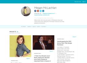 meganmclachlan.contently.com