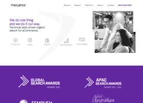 megantic.com.au