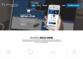 megaomni.com.br