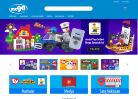 megaoyuncak.net