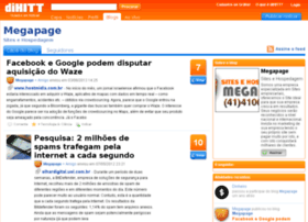 megapage.dihitt.com