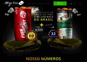 megapao.com.br