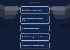 megapapers.com