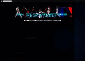 megaparleydeporte.blogspot.com