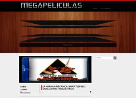 megapelicuas.blogspot.com.ar